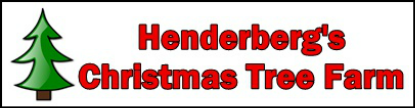 Henderberg's Christmas Trees and Wreaths Rome, NY